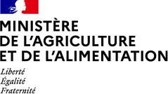 CFA : ORGANISATION PENDANT LE CONFINEMENT
