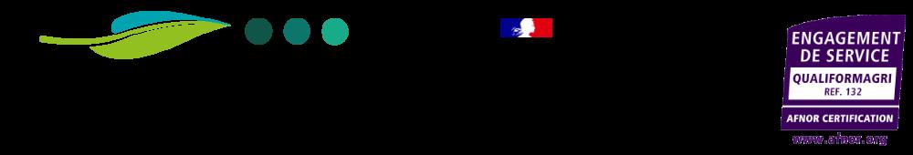 Campusagri.fr